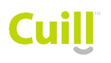 Old_cuill_logo