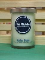 MANdle_surfer_dude