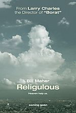 Religulous-movie-poster-1