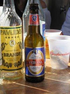 Vergina_beer
