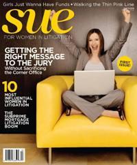 Sue_for_Women_in_Litigation