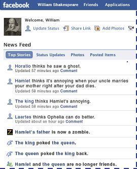 Hamlet_facebook_sm