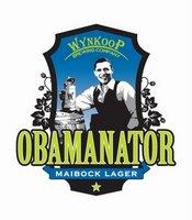 Obamanator