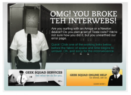 BrokeTehInterwebs