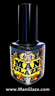 Manglaze_bottle
