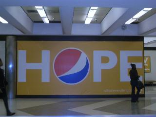 Pepsi4