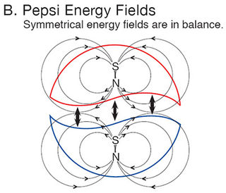 Pepsi-What-What