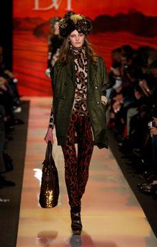 DVF.fashionweekdaily.com