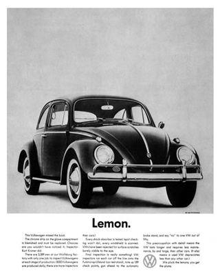 Lemonhighres