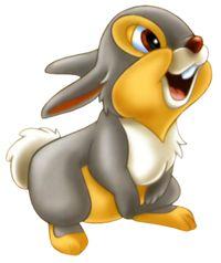 Thumper-1-lg