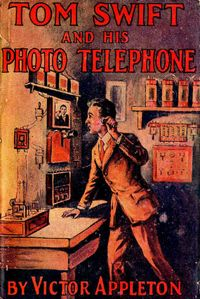 TomSwift-photophone1