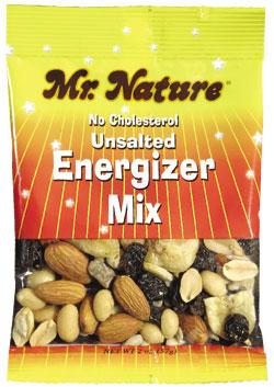 Mr_Nature_energizer