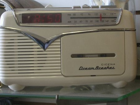 DreamBreaker