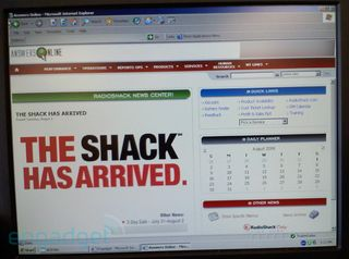 The_shack_engadget