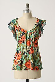 Drenched-Helenium-Tee