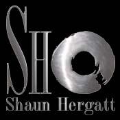 Shaunhergatt_logo