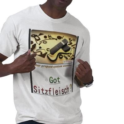 Got_sitzfleisch_tshirt-p235057143327009284qixv_400