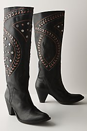 Road-Not-Taken-Boots