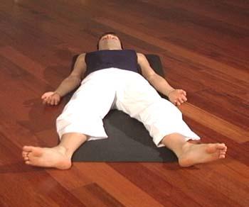 Yoga_corpse_pose