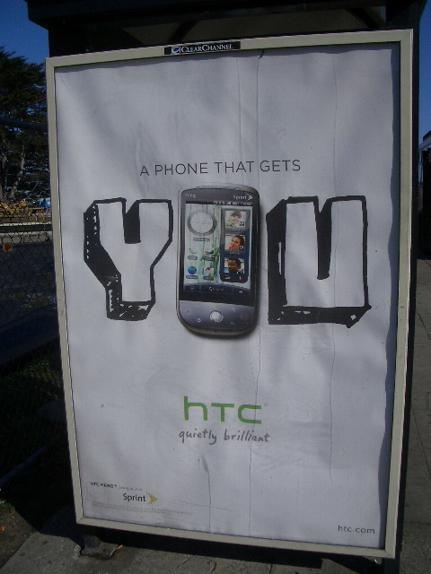 HTC_You