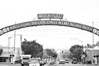 Modesto_slogan