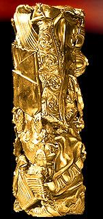 The_Cesar_Award_trophy_1_full