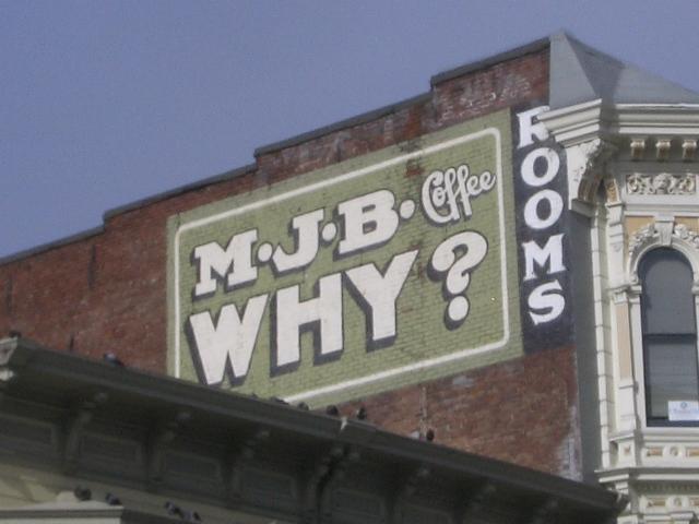 MJB_Why