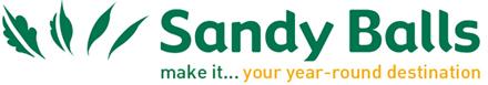 Sandy-Balls-Logo