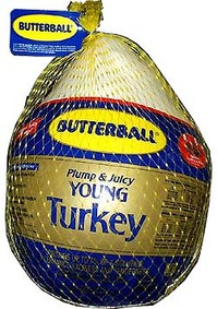 FrozenButterballTurkey-thumb-200x283