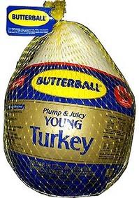FrozenButterballTurkey-thumb-200x283