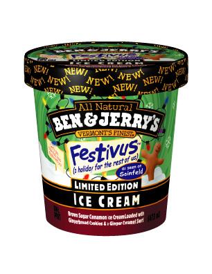 Festivus.icecream