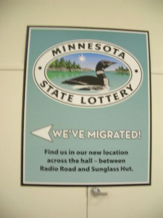 LotteryMigration