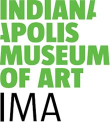 Logo-ima-large_0