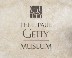 Getty_Museum_Logo