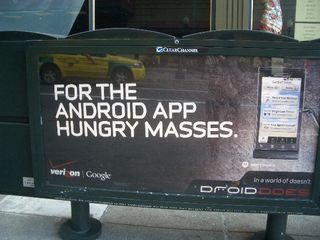 AndroidAppHungryMasses
