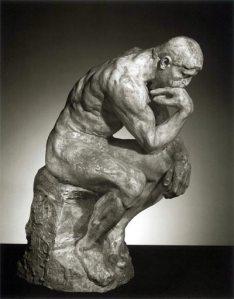 Rodin__the_thinker2