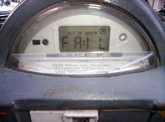 meter-fail