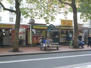 PDX FoodCarts1