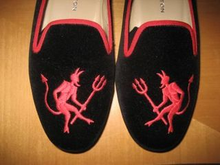 Devil_shoes1256829644