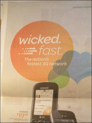 Wicked_Fast
