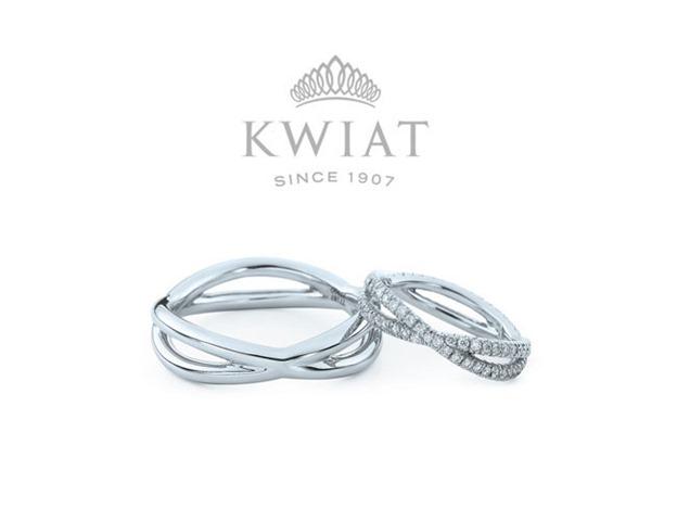 Tiffany Russian Wedding Ring 45 Stunning I hadn ut known
