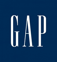 old-gap-logo