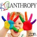 Kidlanthropy