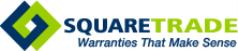 squaretrade-logo