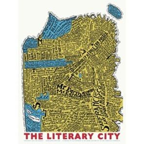 literarycity