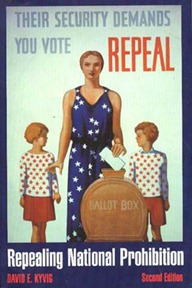 prohibition-repeal