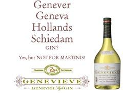 genevieve_bottle_intro