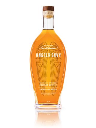 Angels-envy-bourbon