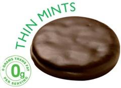 thinmints