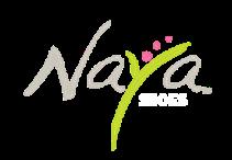 naya-logo
